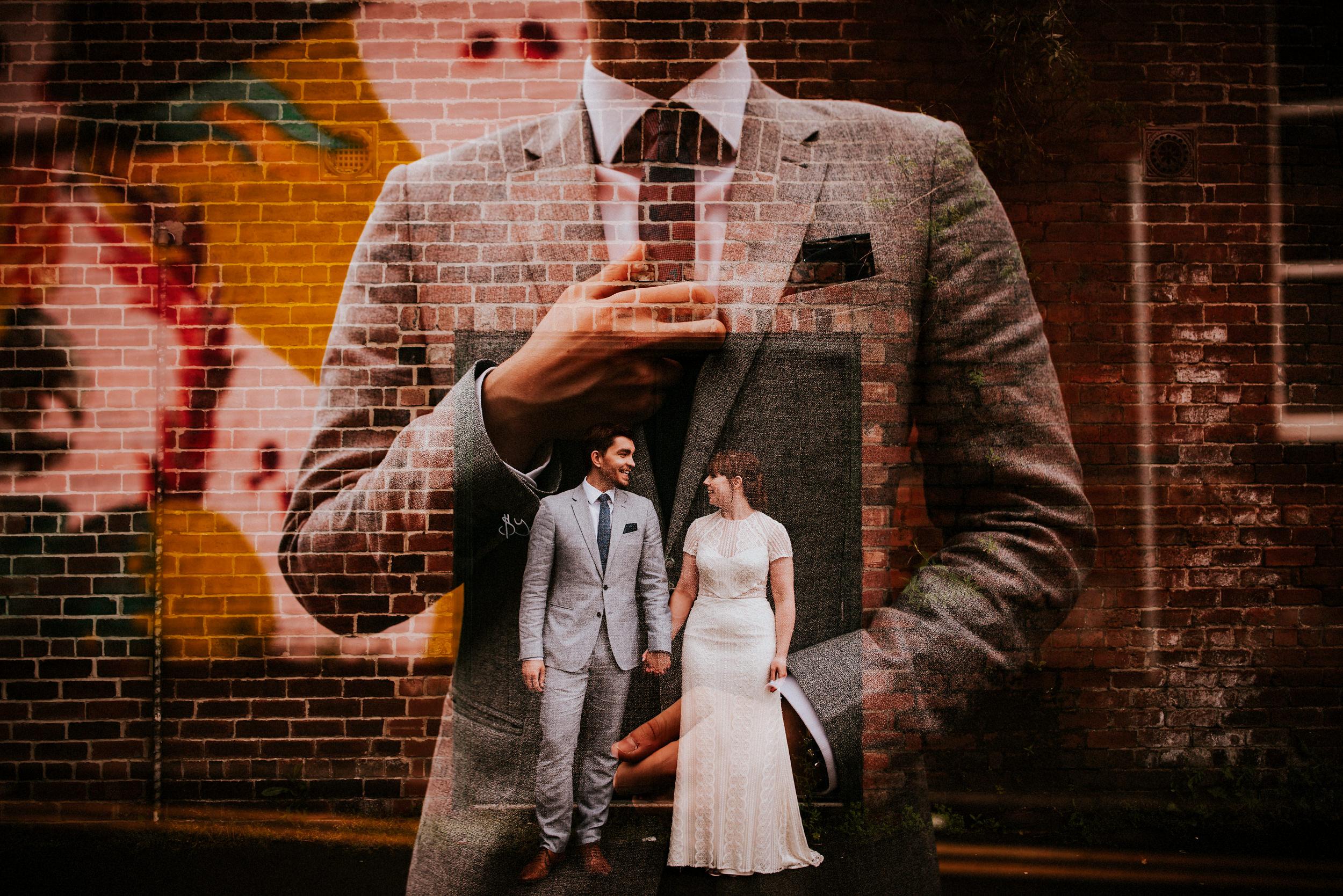 the-tetley-leeds-wedding-photography-shutter-go-click-urban-alternative-wedding-40.jpg