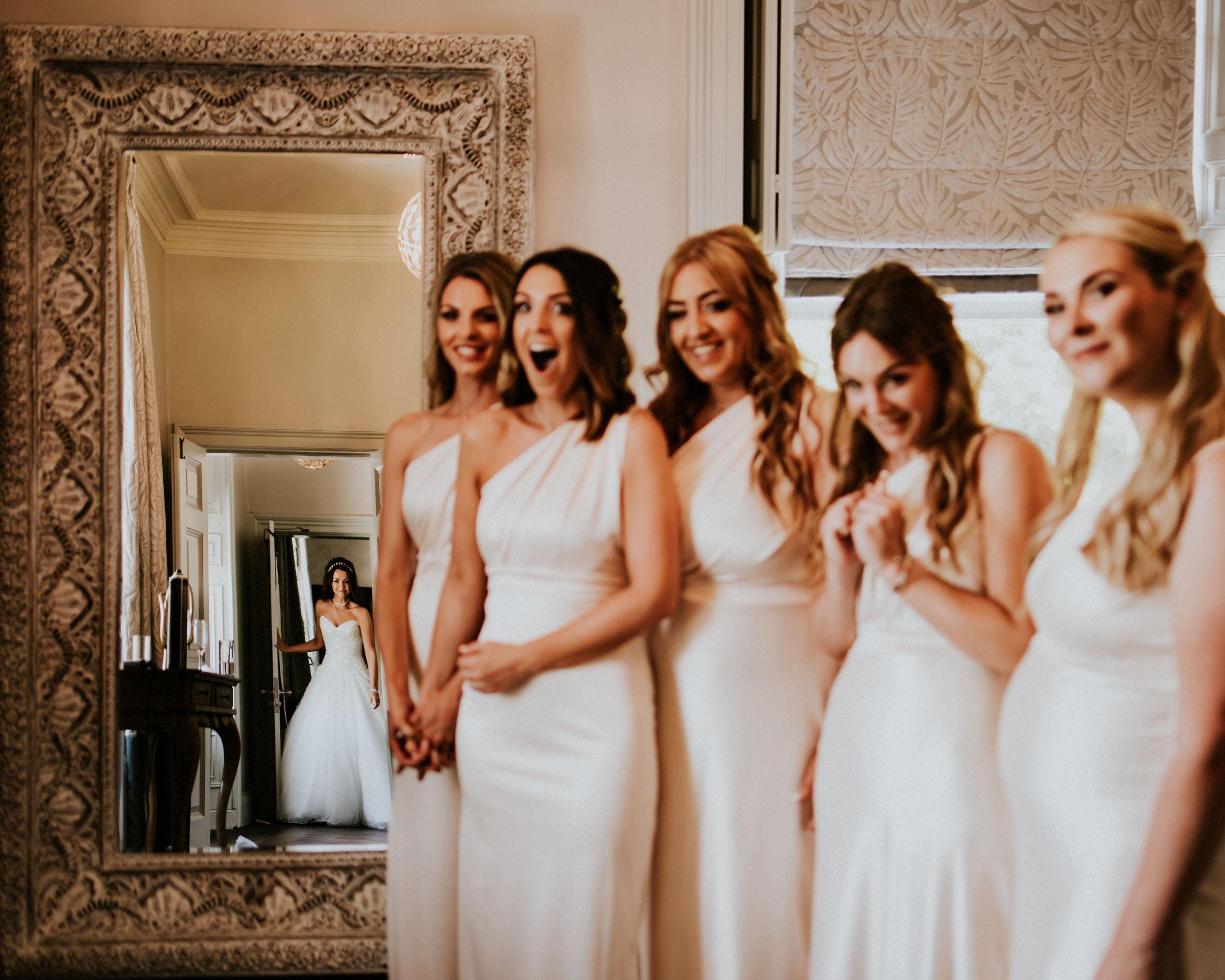 saltmarshe-hall-wedding-photos-shutter-go-click-yorkshire-creative-wedding-photographer-shutter-go-click-36.jpg