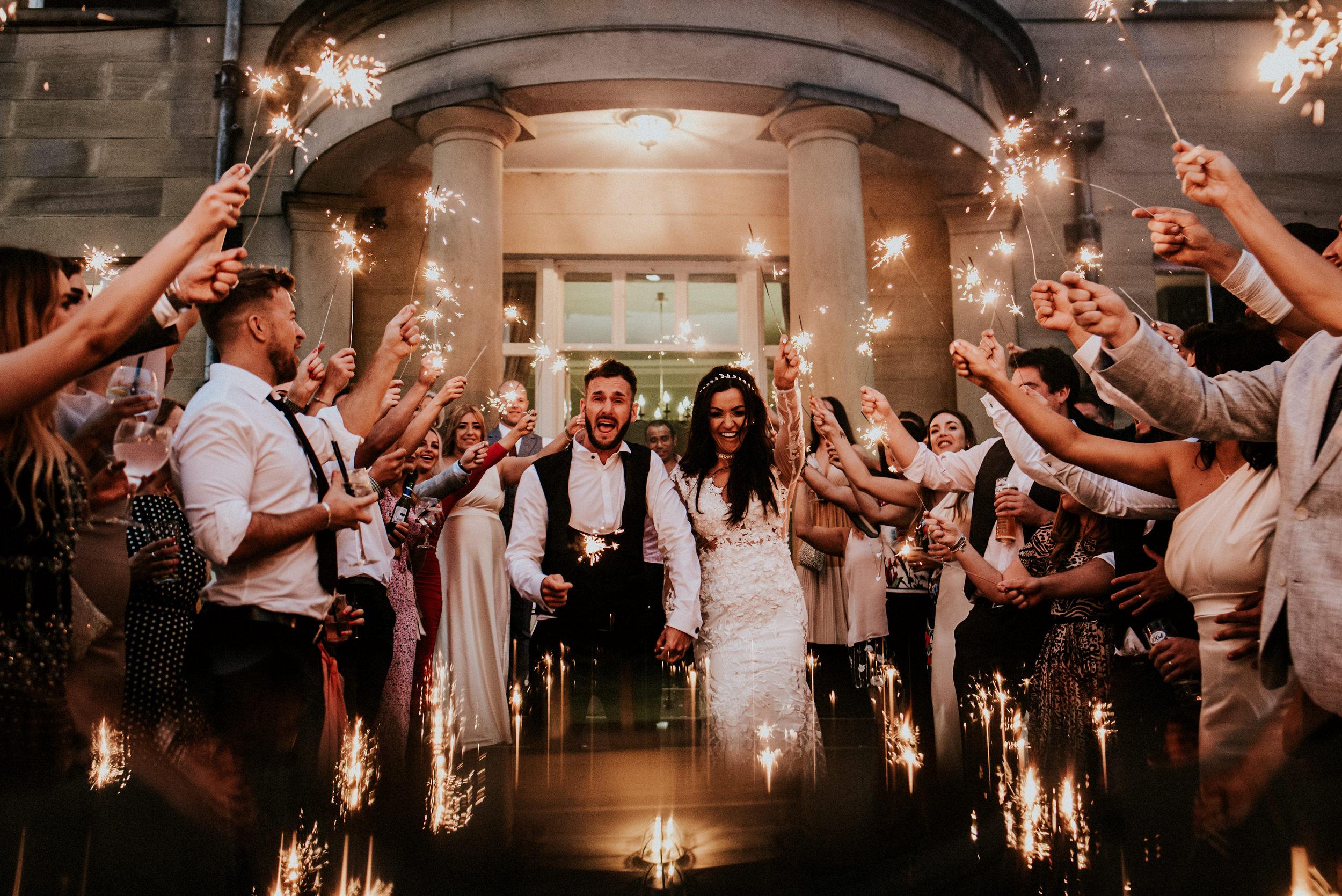 saltmarshe-hall-wedding-photos-shutter-go-click-yorkshire-creative-wedding-photographer-shutter-go-click-97.jpg