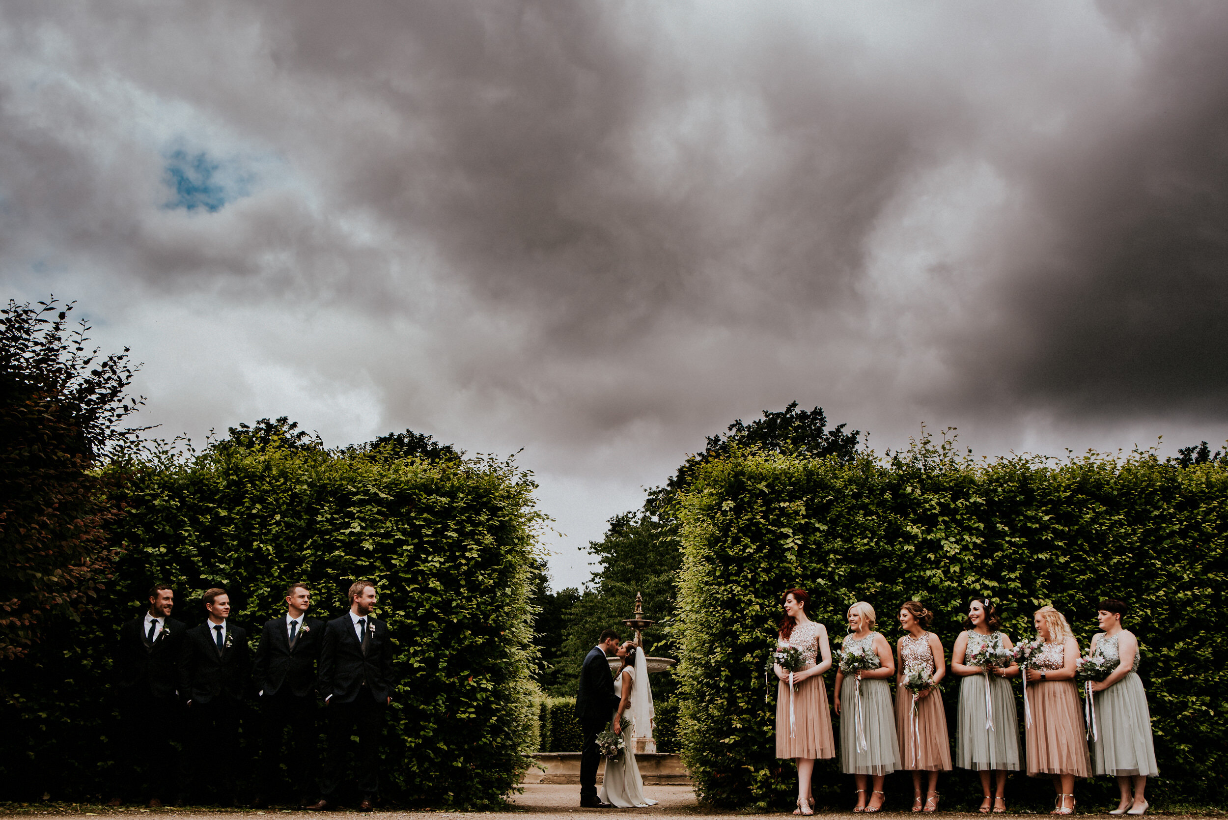 temple-newsam-house-walled-garen-marquee-wedding-shutter-go-click-27.jpg