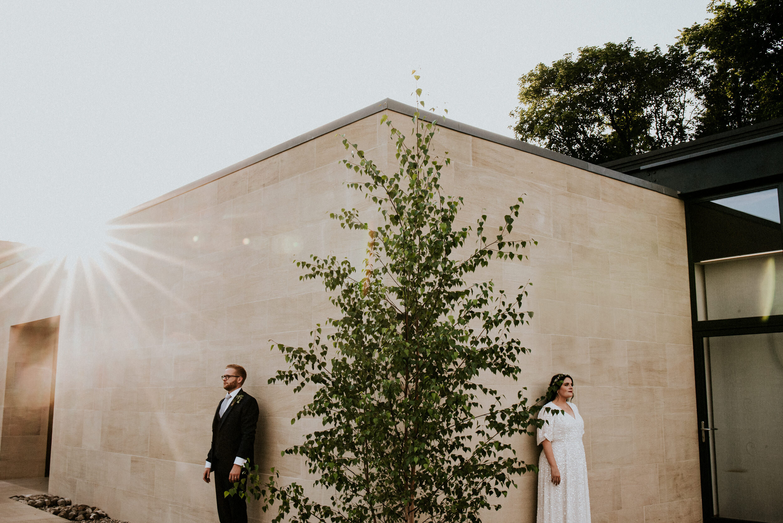 utopia-broughton-hall-skipton-wedding-photography-shutter-go-click-91.jpg