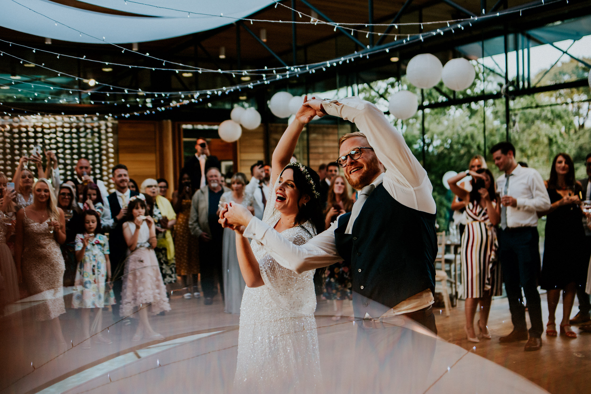 utopia-broughton-hall-skipton-wedding-photography-shutter-go-click-98.jpg