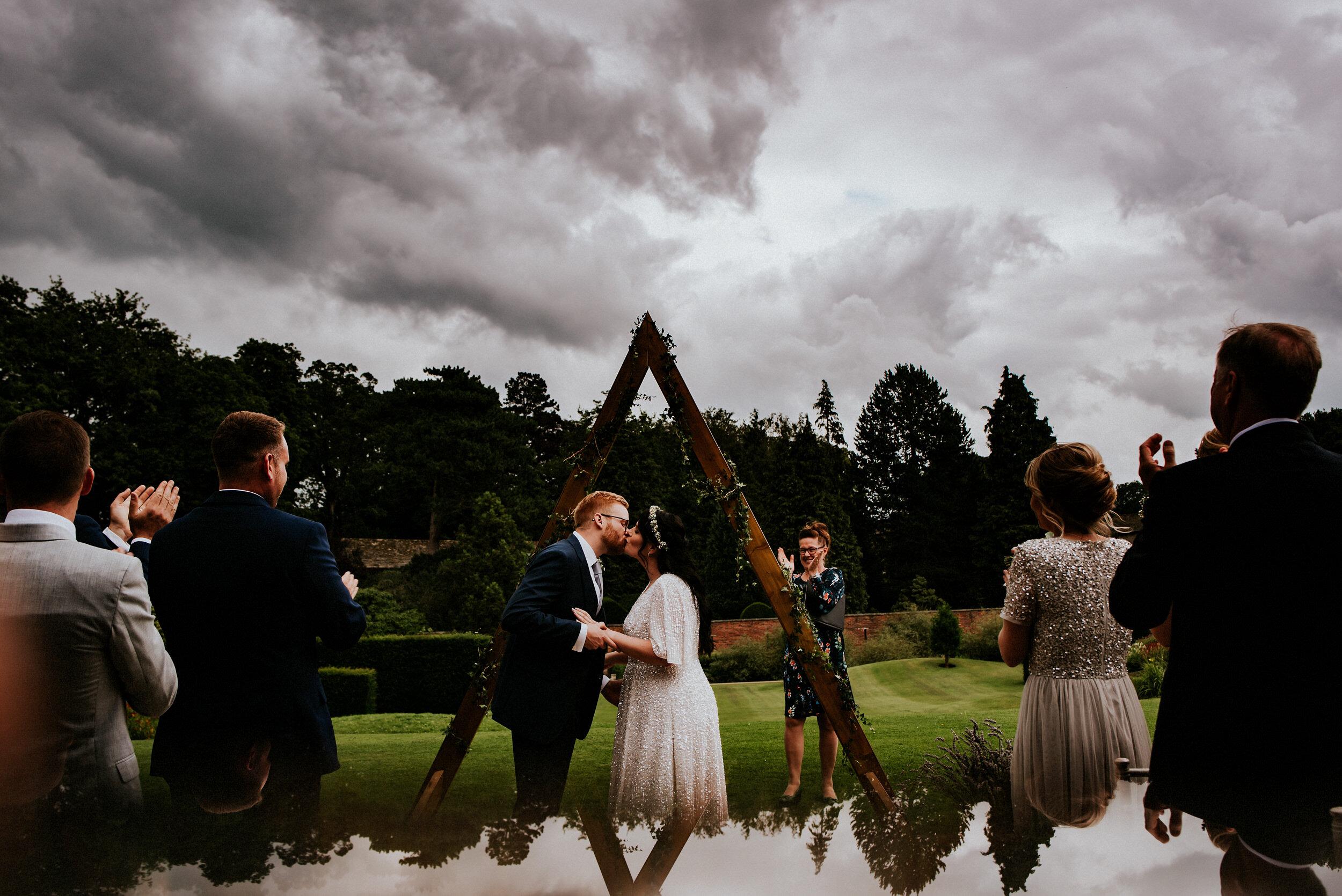 utopia-broughton-hall-skipton-wedding-photography-shutter-go-click-42.jpg