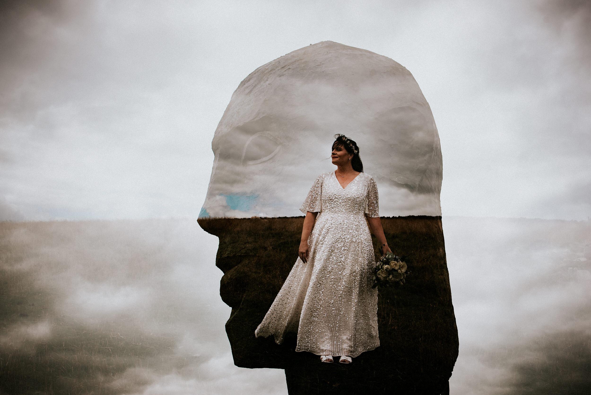 utopia-broughton-hall-skipton-wedding-photography-shutter-go-click-14.jpg
