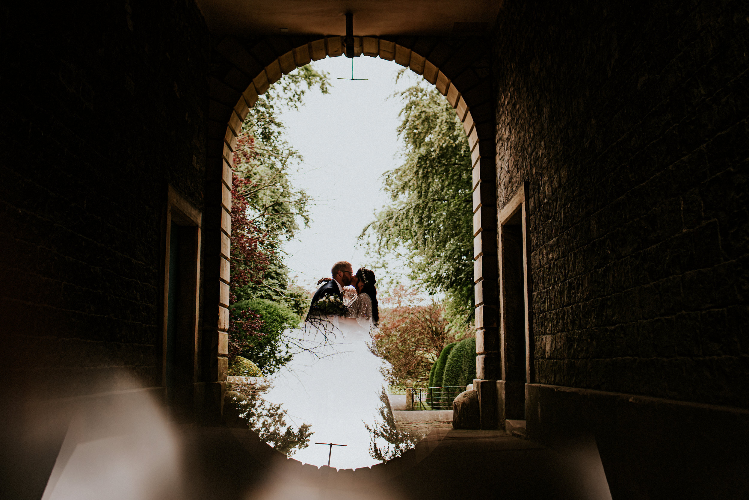 utopia-broughton-hall-skipton-wedding-photography-shutter-go-click-50.jpg