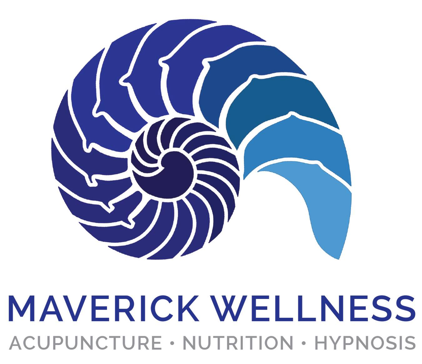 maverick-wellness.jpg