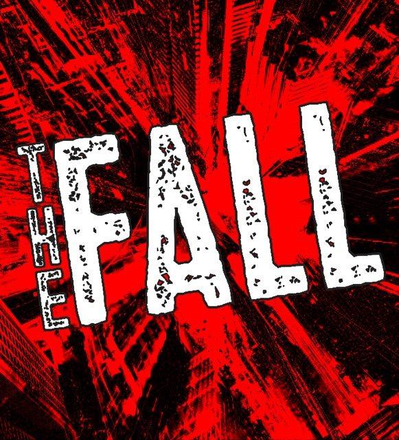 the-fall.jpg
