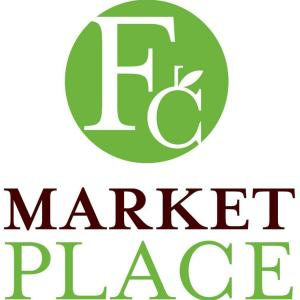 Fruit-Center-Marketplace-logo.jpg