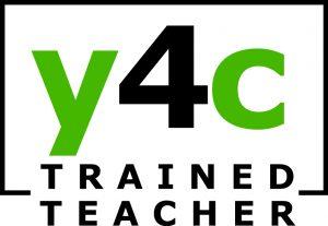 y4c-tt-logo1a-300x207.jpg