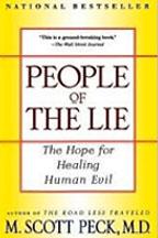 people_book.jpg