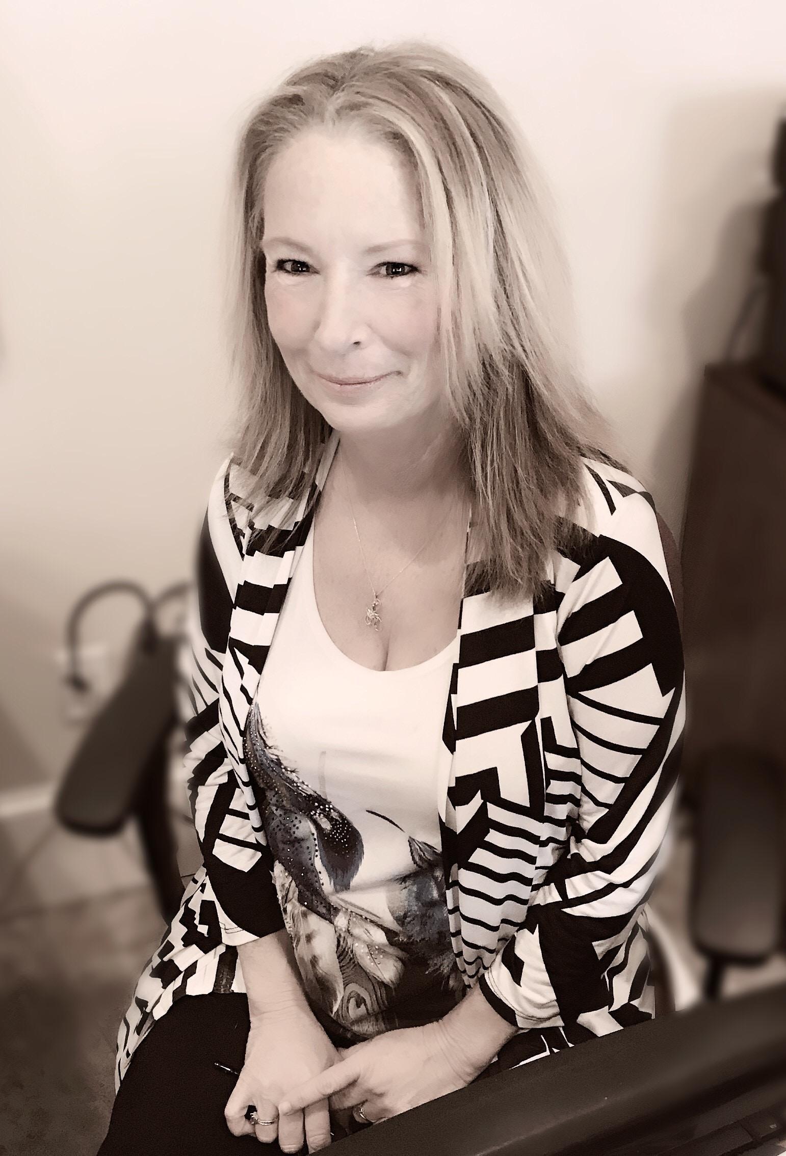 Wendy Moore wendy@daytonadivorce.com -