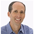 Howard Farfel, President, The Ken Blanchard Companies