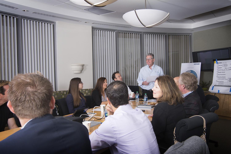 alan+sorkin+vistage+group+leadership+training.jpg