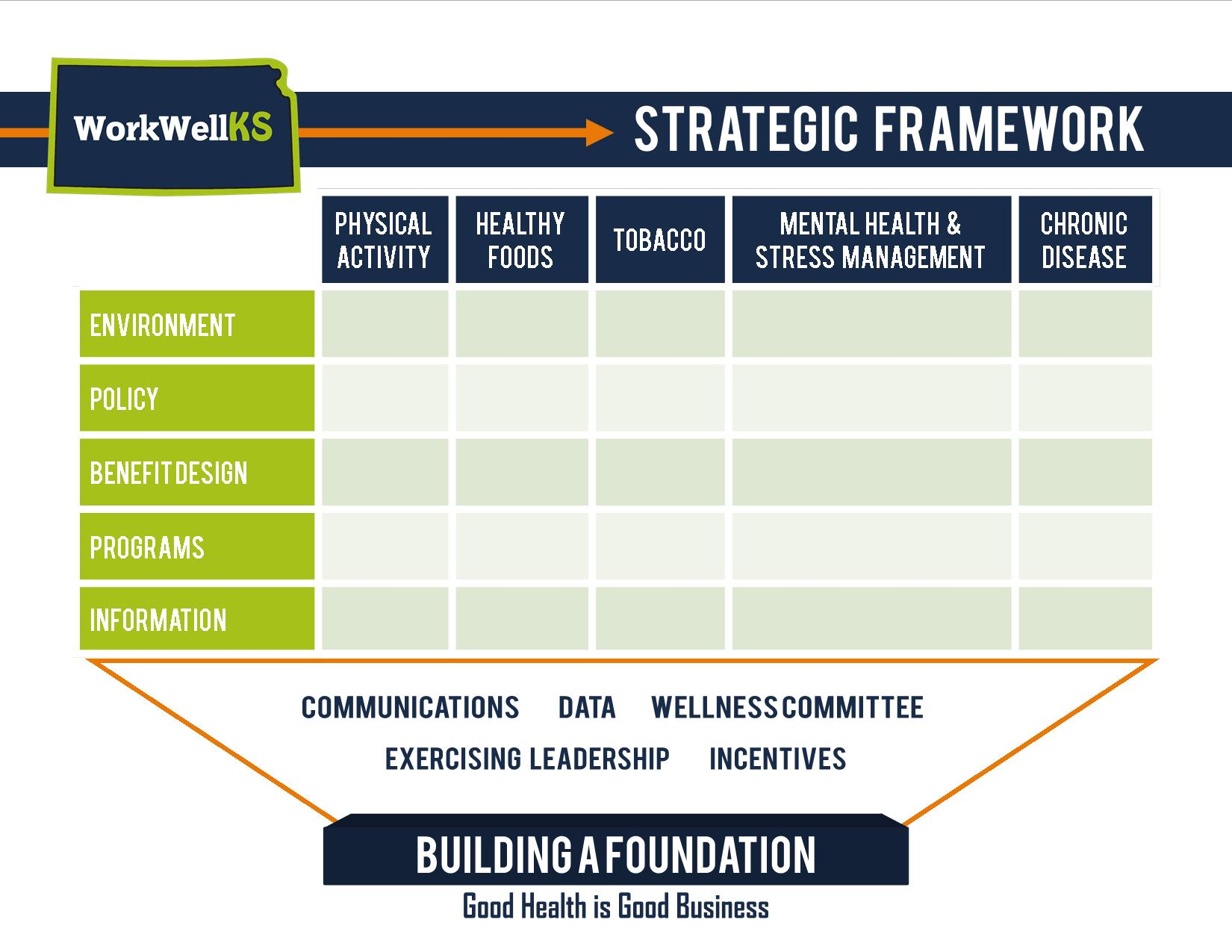 Strategic Framework 2015.jpg