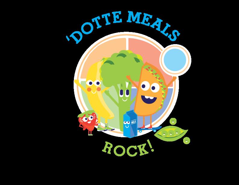 DotteMeals_Logo_large.png