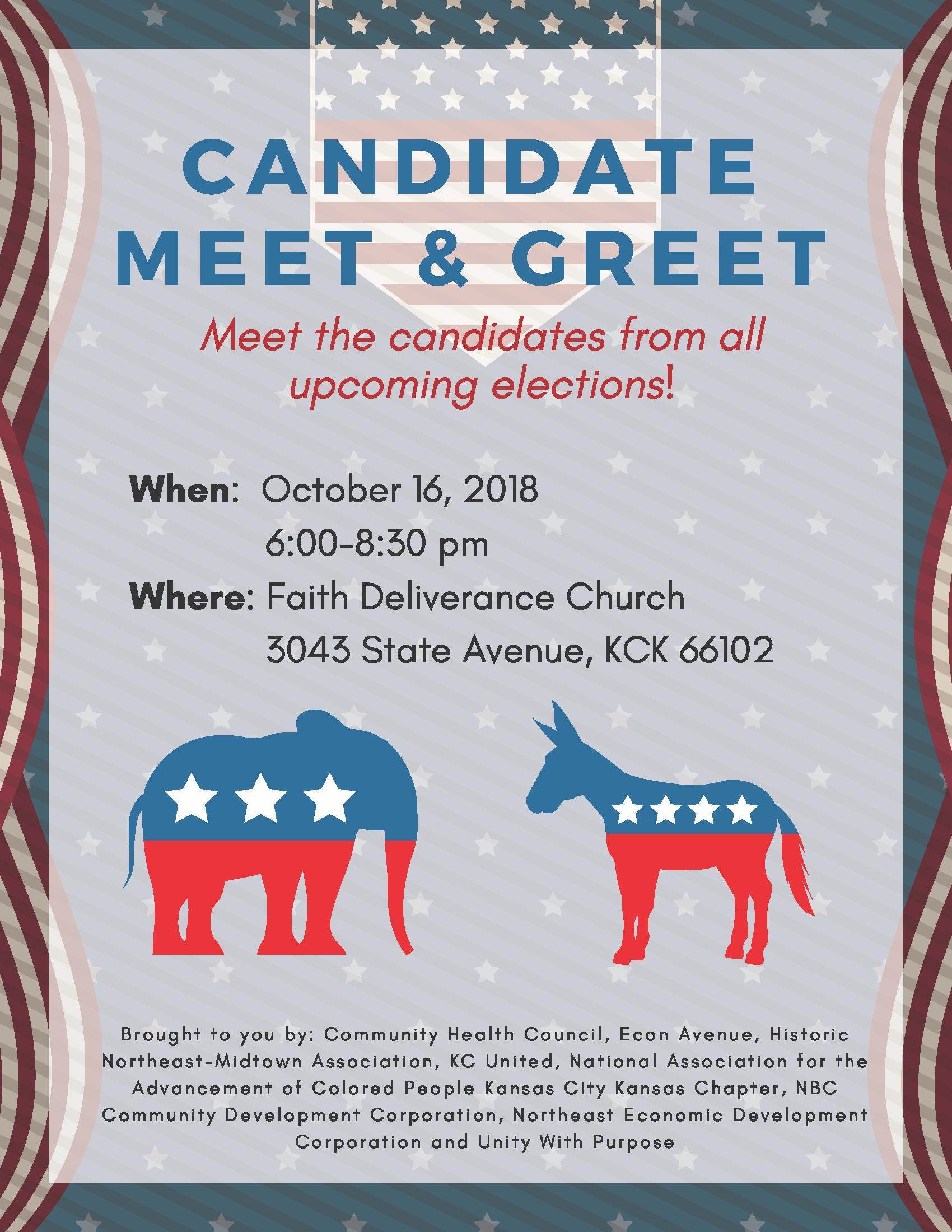 Candidate Meet & Greet.pdf.png