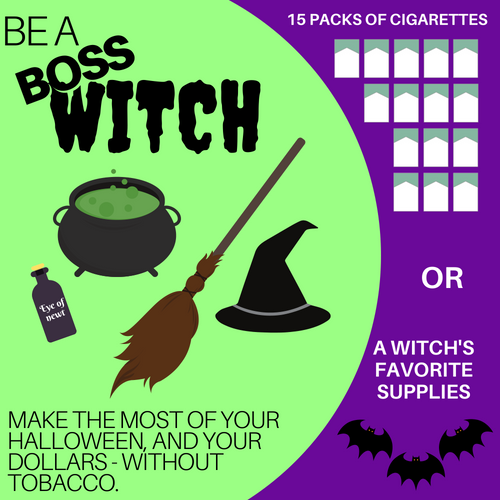 Boss Witch.png