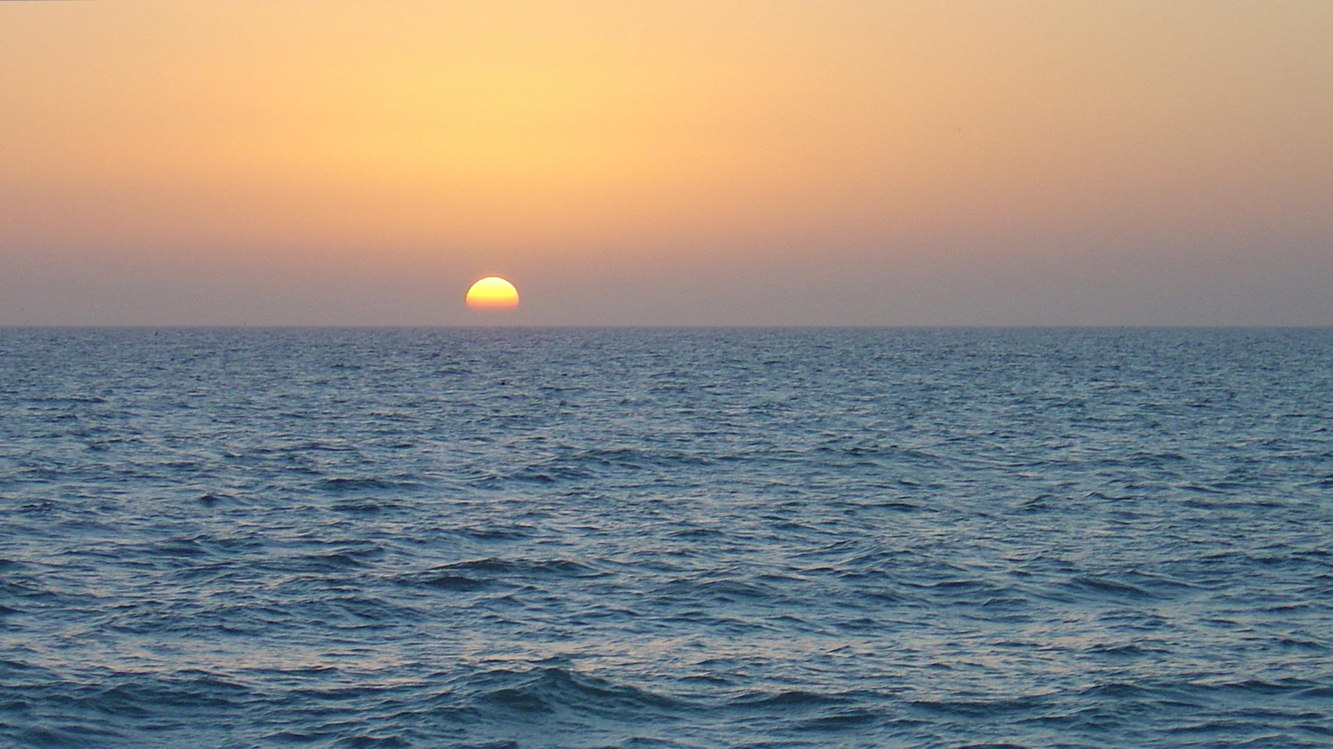 0044 gulf coast sun bonus 1.jpg