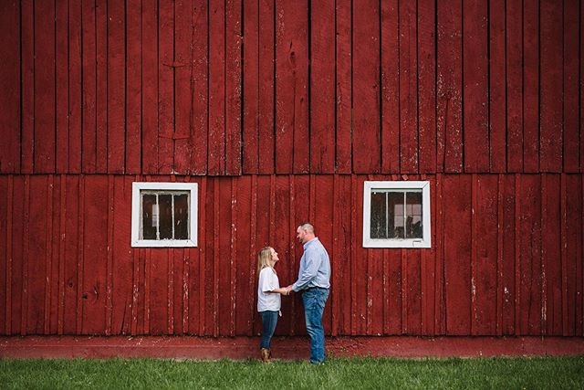 My favorite barn in Greenbrier County. ❤️