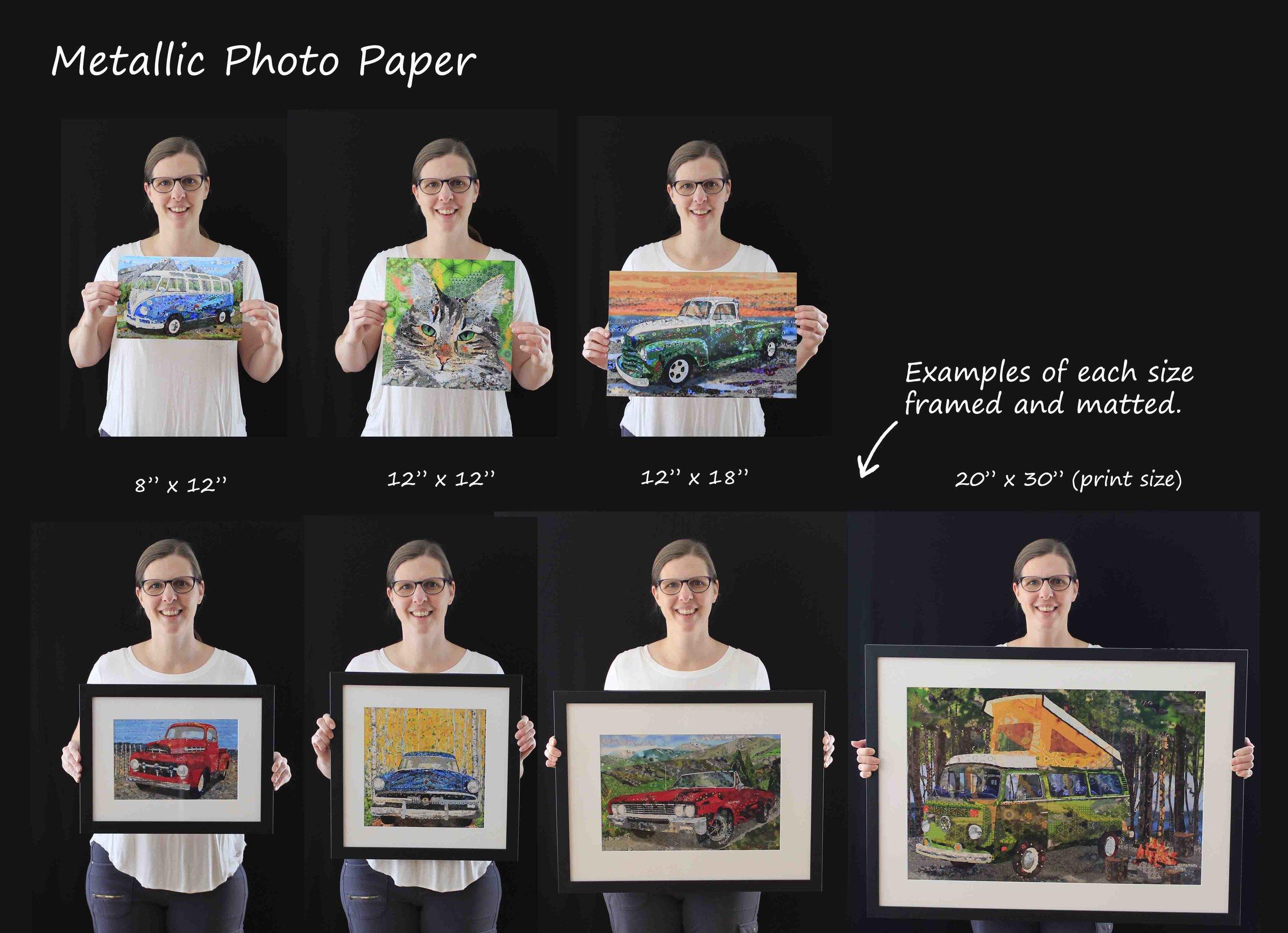 size chart metallic paper.jpg