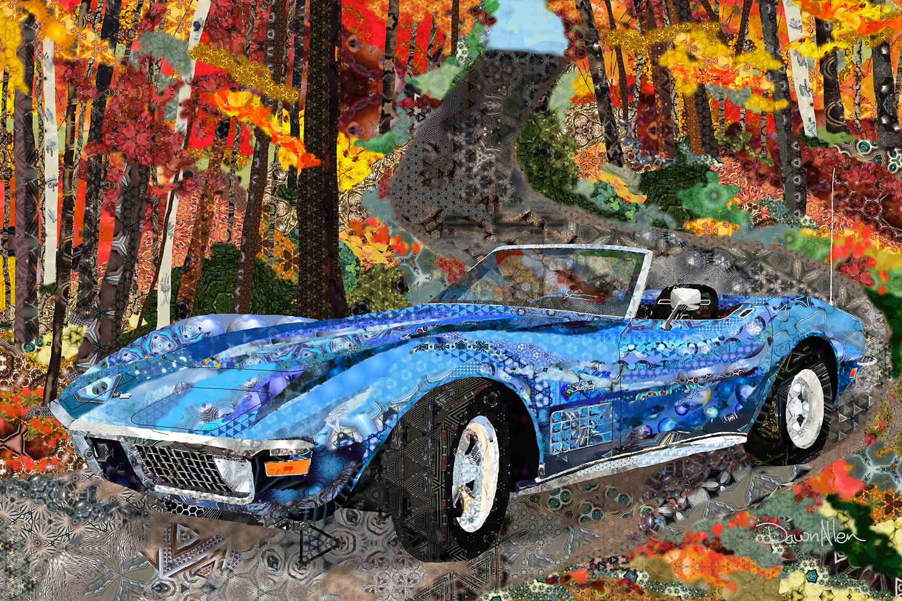 1970 stingray corvette internet.jpg