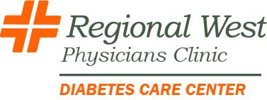 Diabetes Care Center-logo-color.jpg