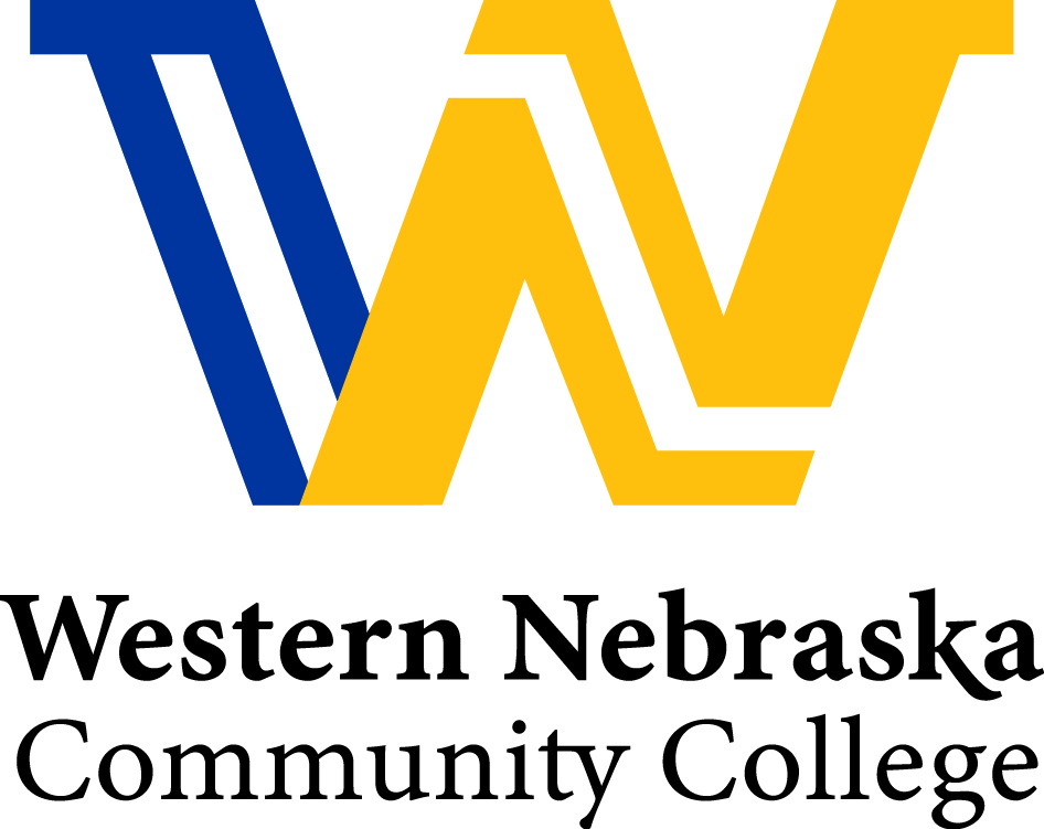 WNCC Color - Stacked.jpg
