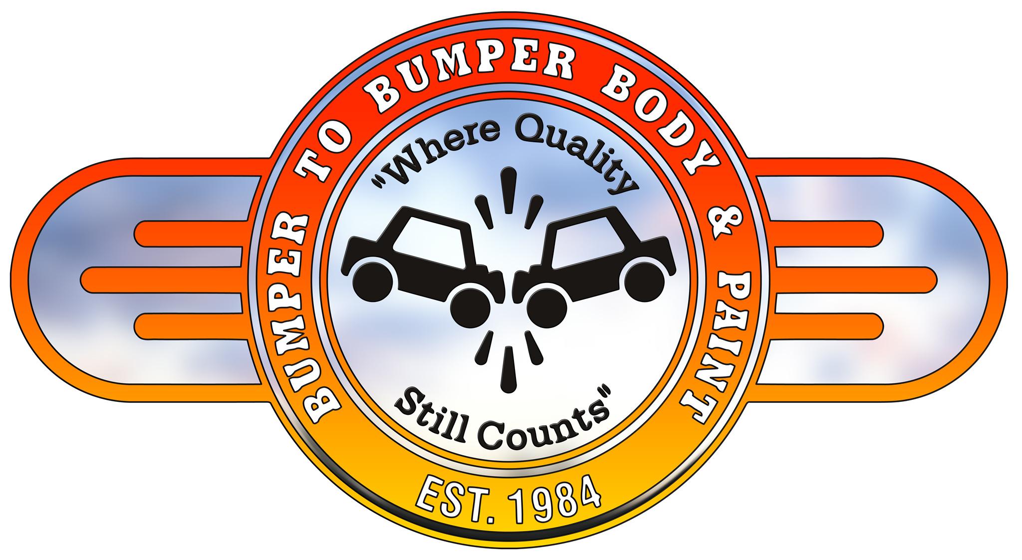 Bumper to Bumper_Chrome Logo.jpg