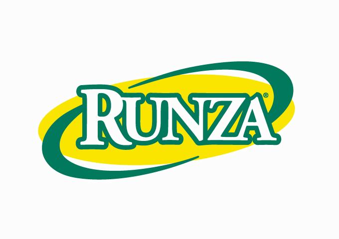 RunzaLogoPMS109_341.jpg