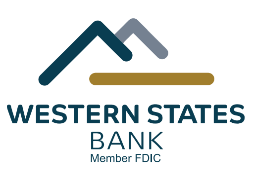 Logo with Member FDIC.PNG