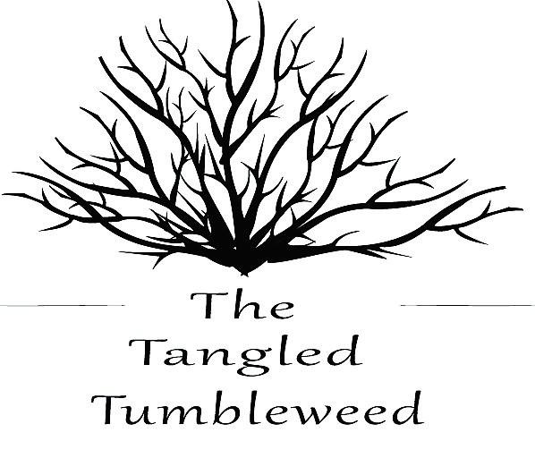 The Tangled Tumbleweed -Logo (2).jpg