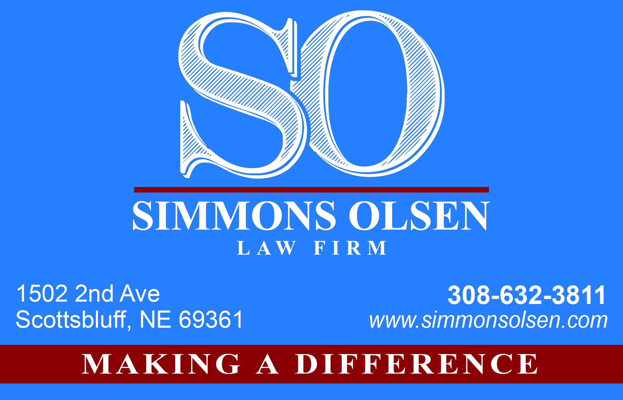 Simmons_Olsen logo.jpg