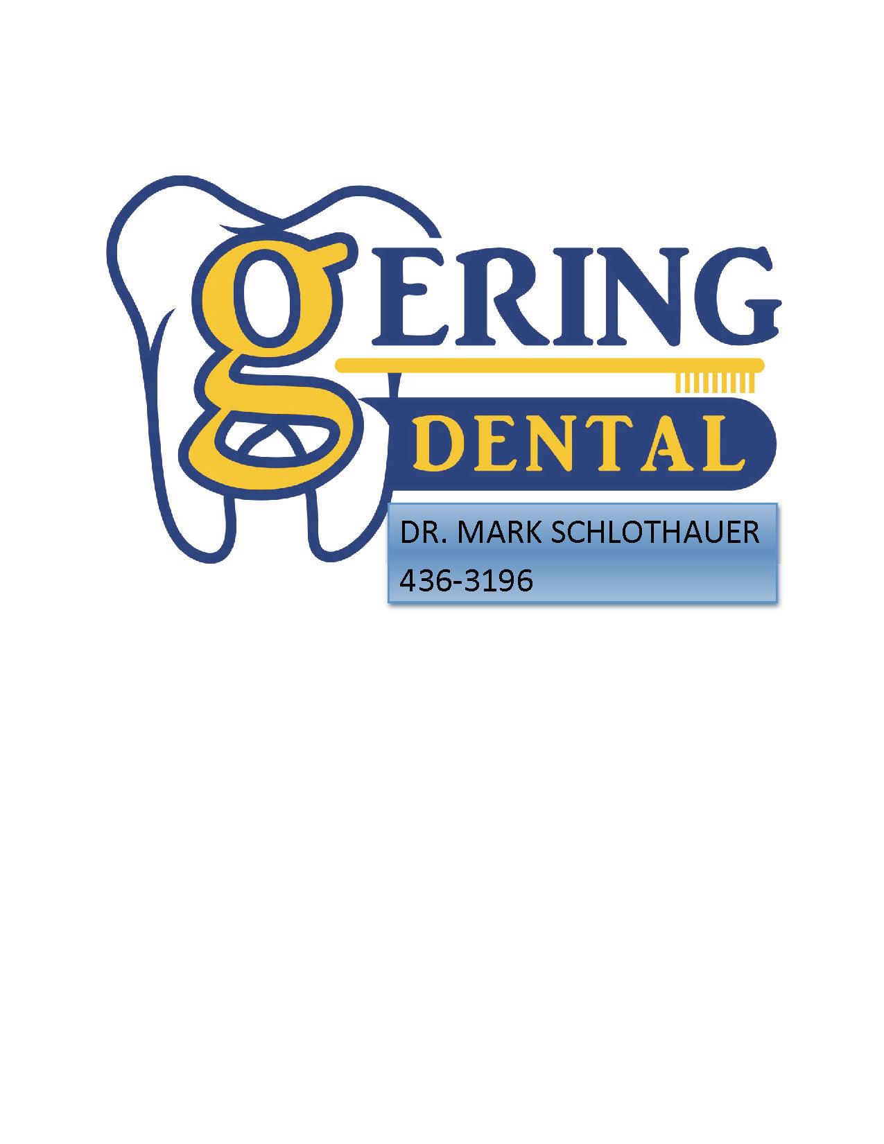 Gering Dental .jpg