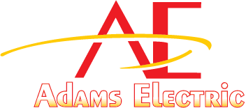 Adams_Electric_14-2.png