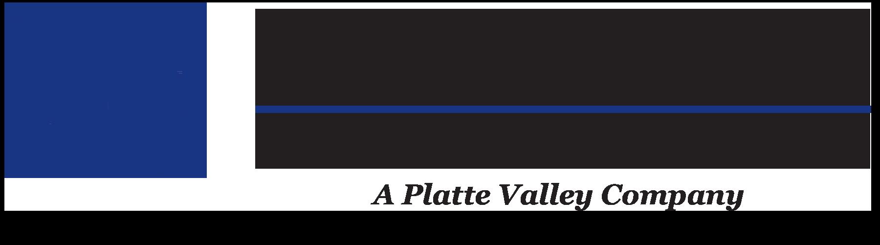 JGE Blue&Black Logo with PVC.png