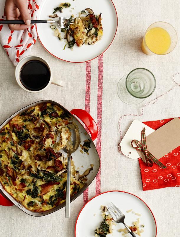 20121002_CookingLight_S05_0460.jpg