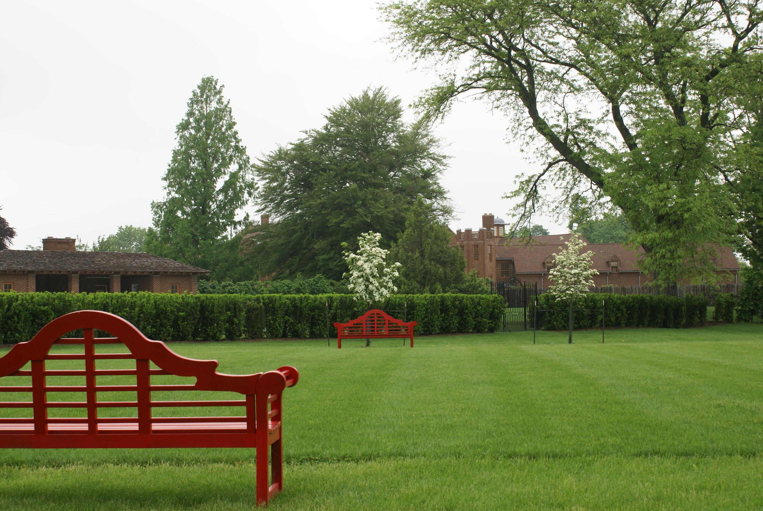 Croquet Lawn.JPG