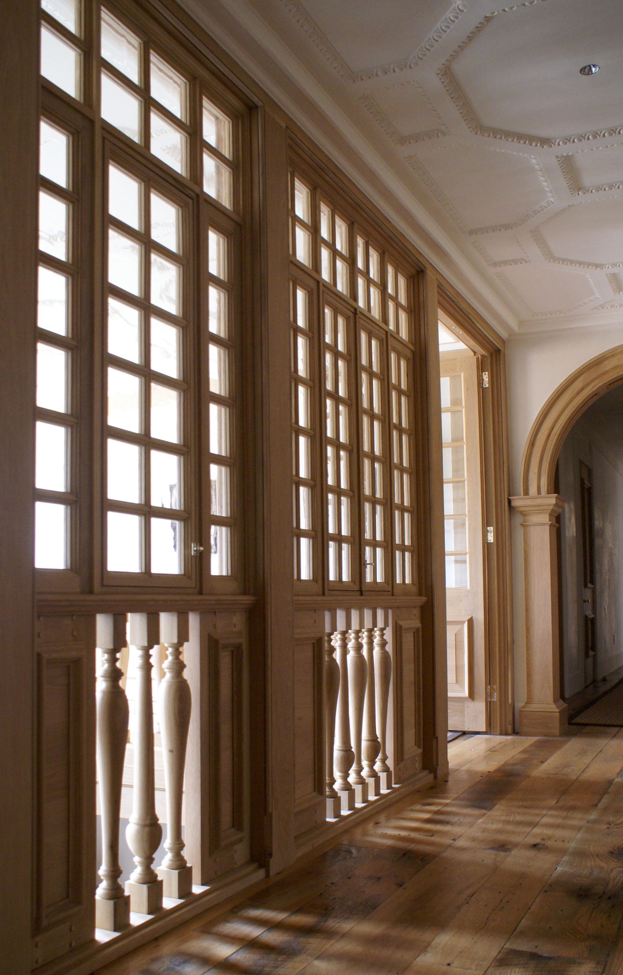 ravenwood hall.jpg