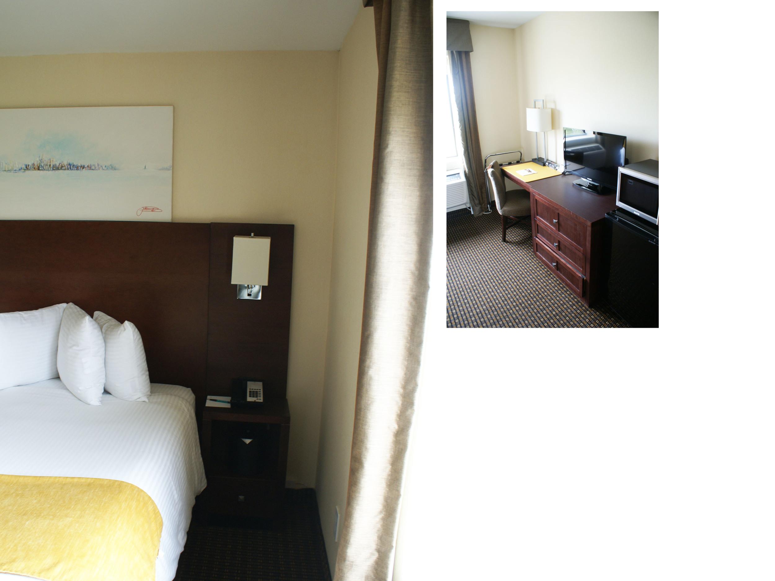 9 Room Spread 1.jpg