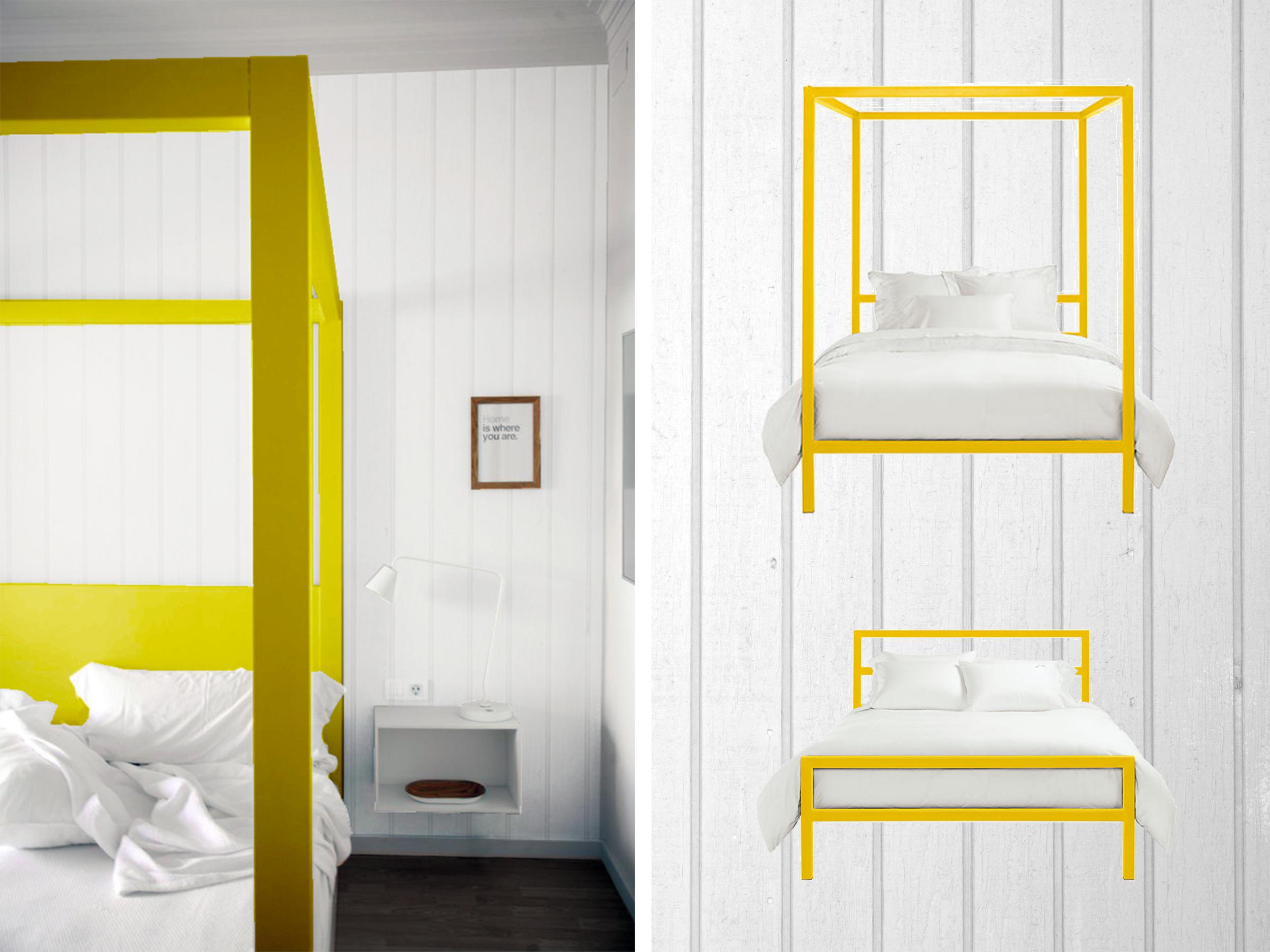 9 Room Spread 2.jpg