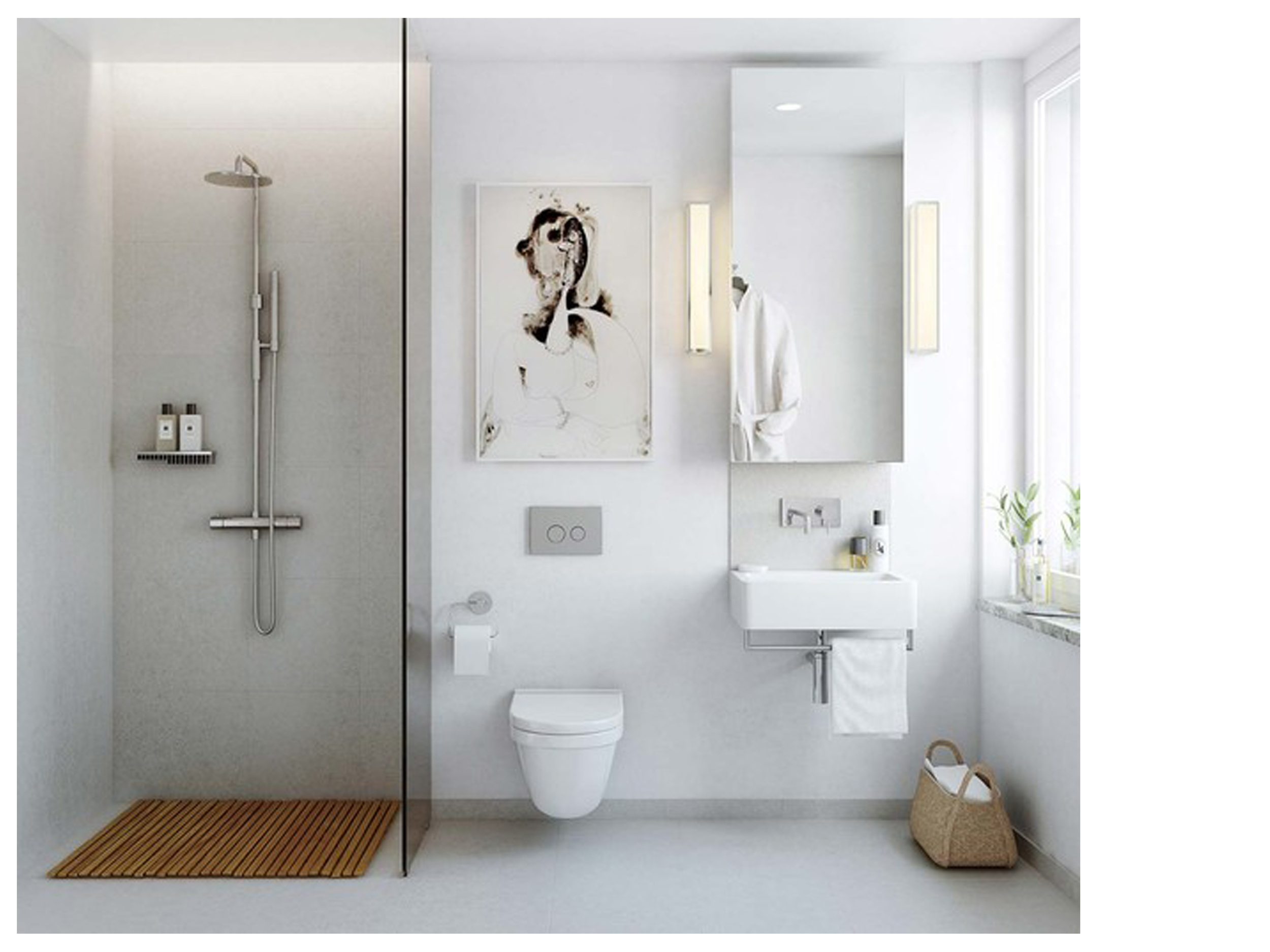 11 Bath Spread 3.jpg