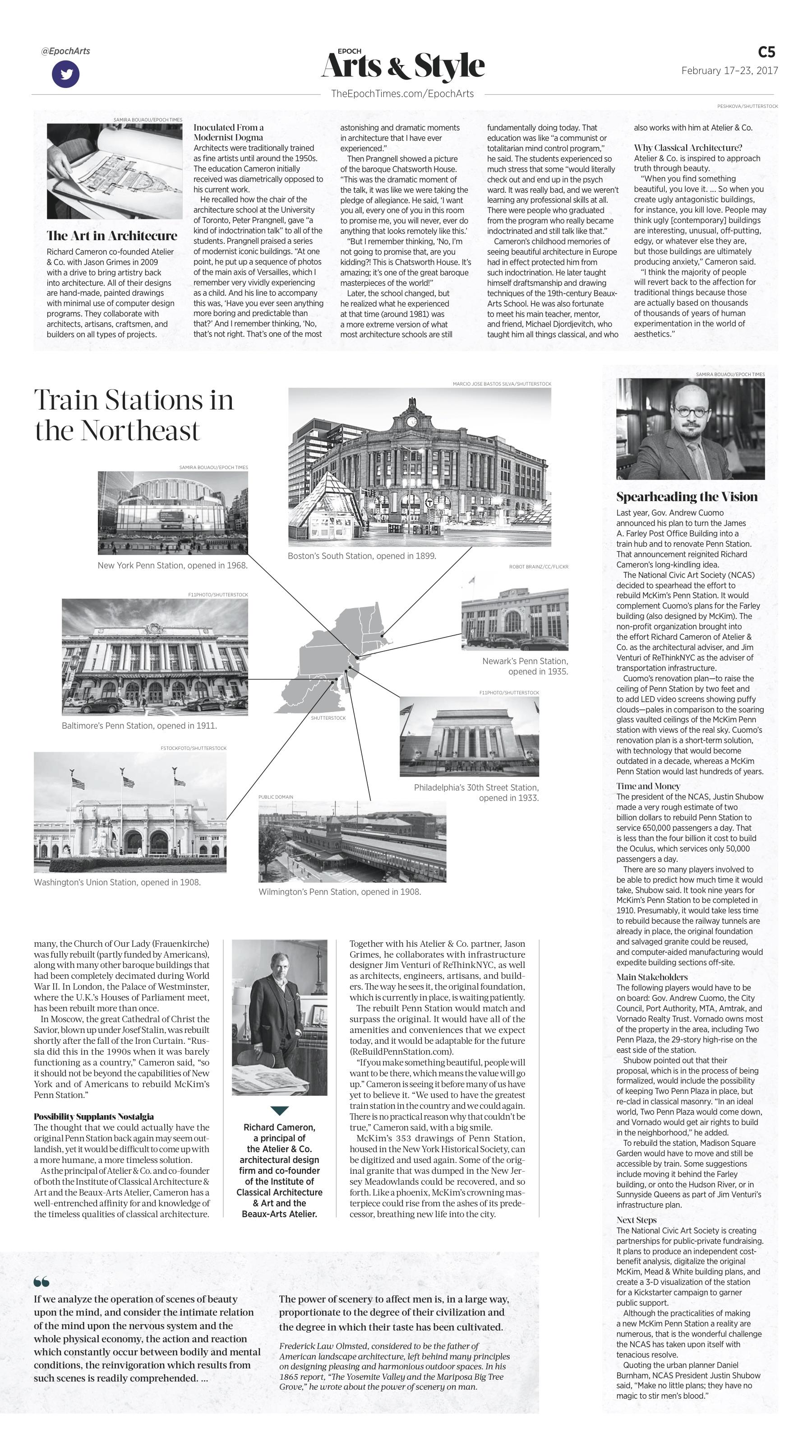 EPOCH TIMES Penn Station C05.jpg