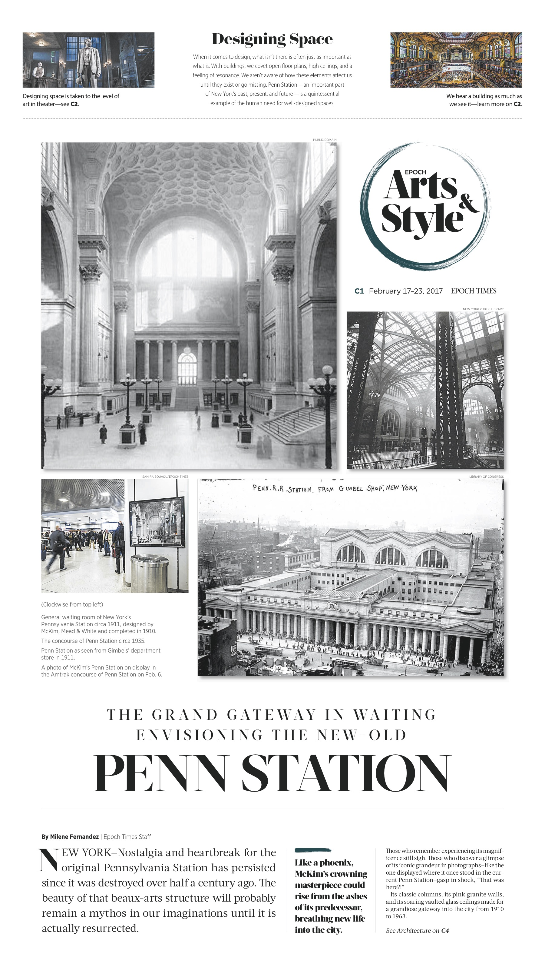 EPOCH TIMES Penn Station C01.jpg