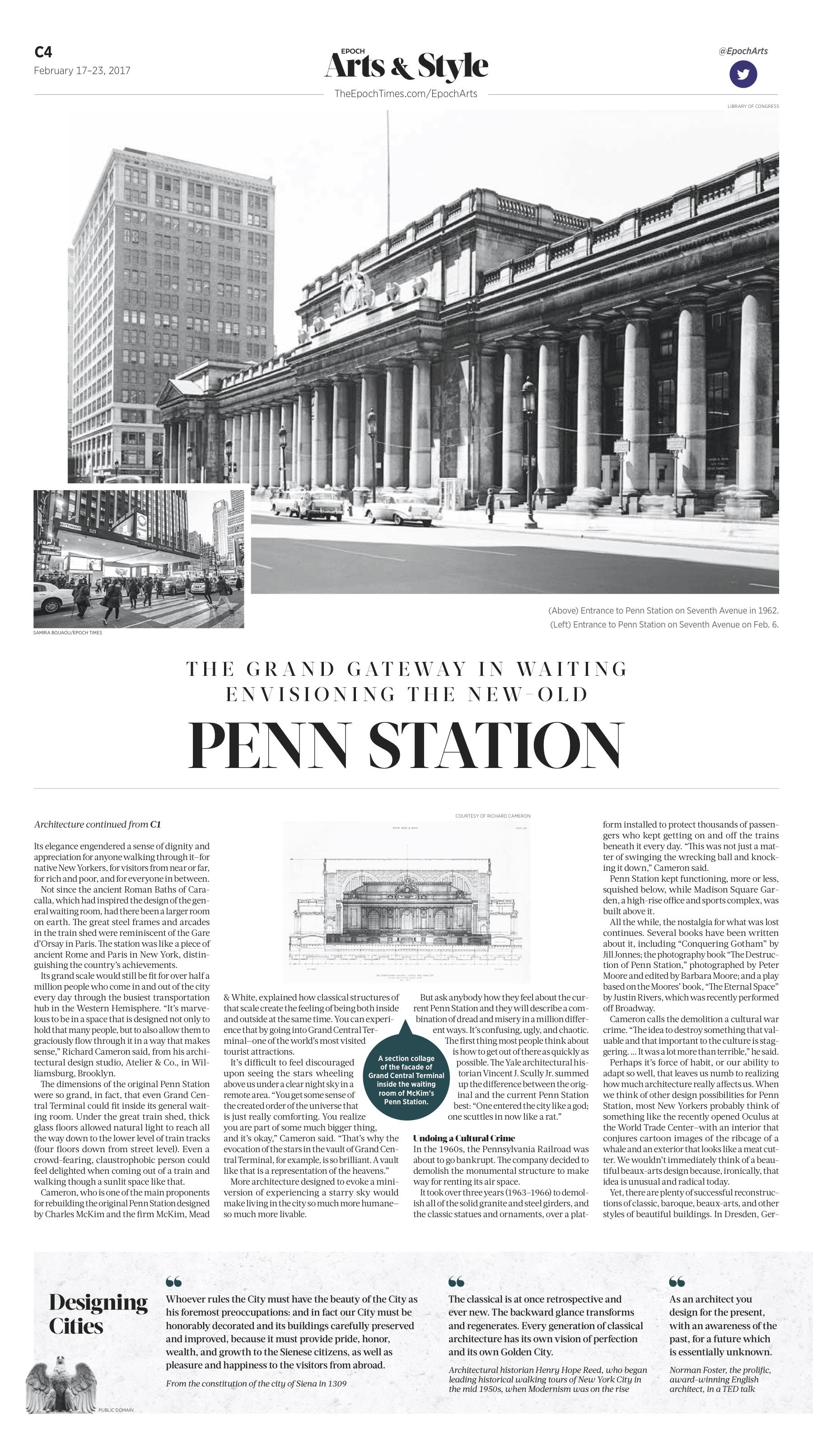 EPOCH TIMES Penn Station C04.jpg