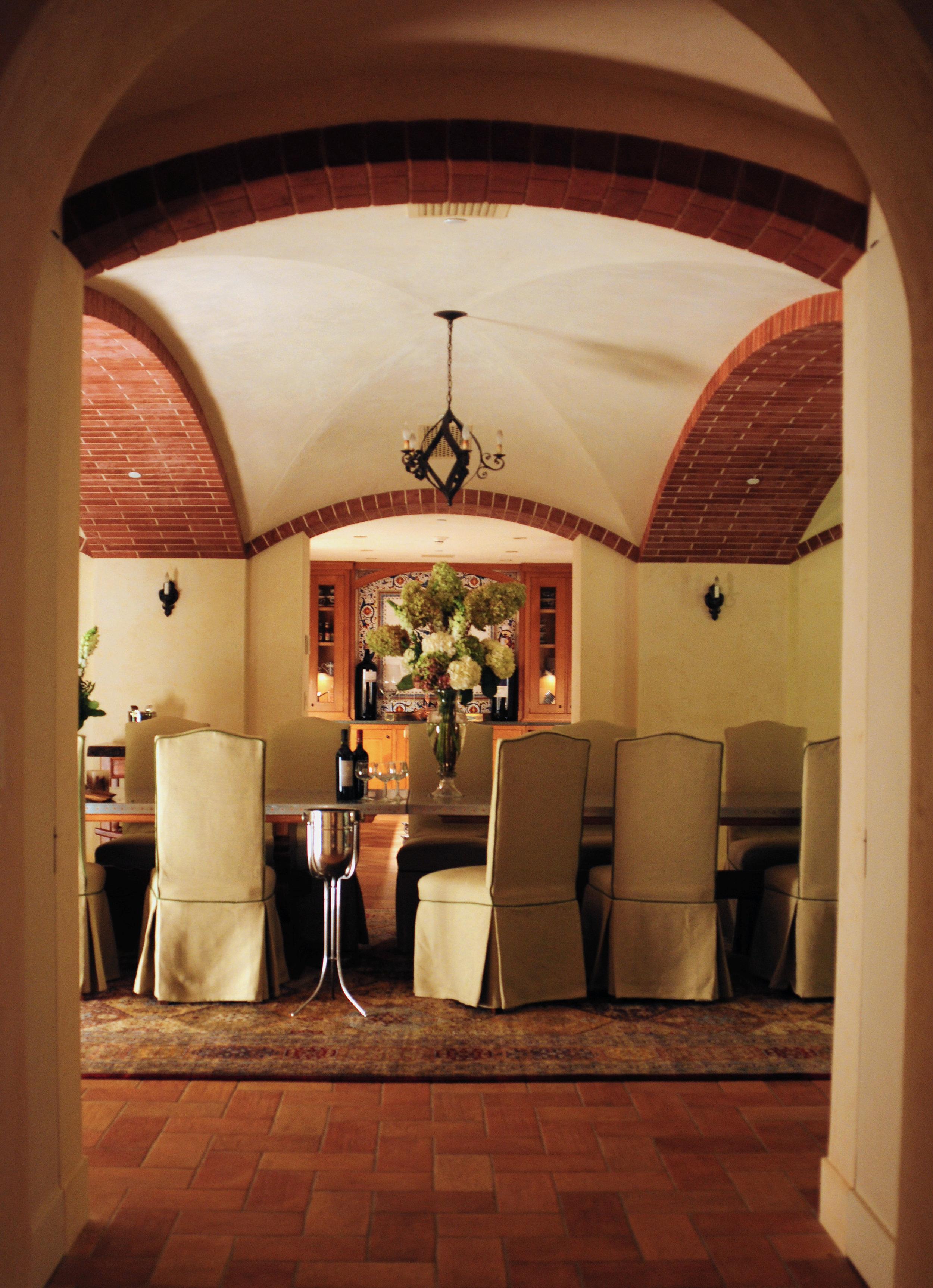 Kapito_Dining Room 2.jpg