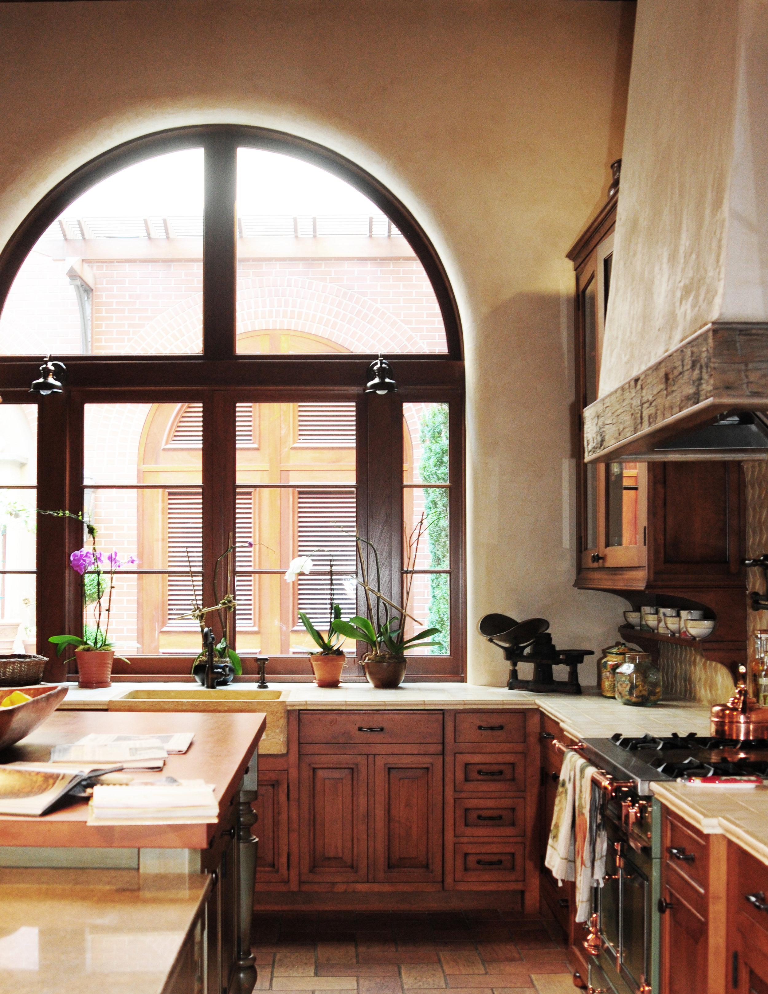 Kapito_Kitchen.jpg