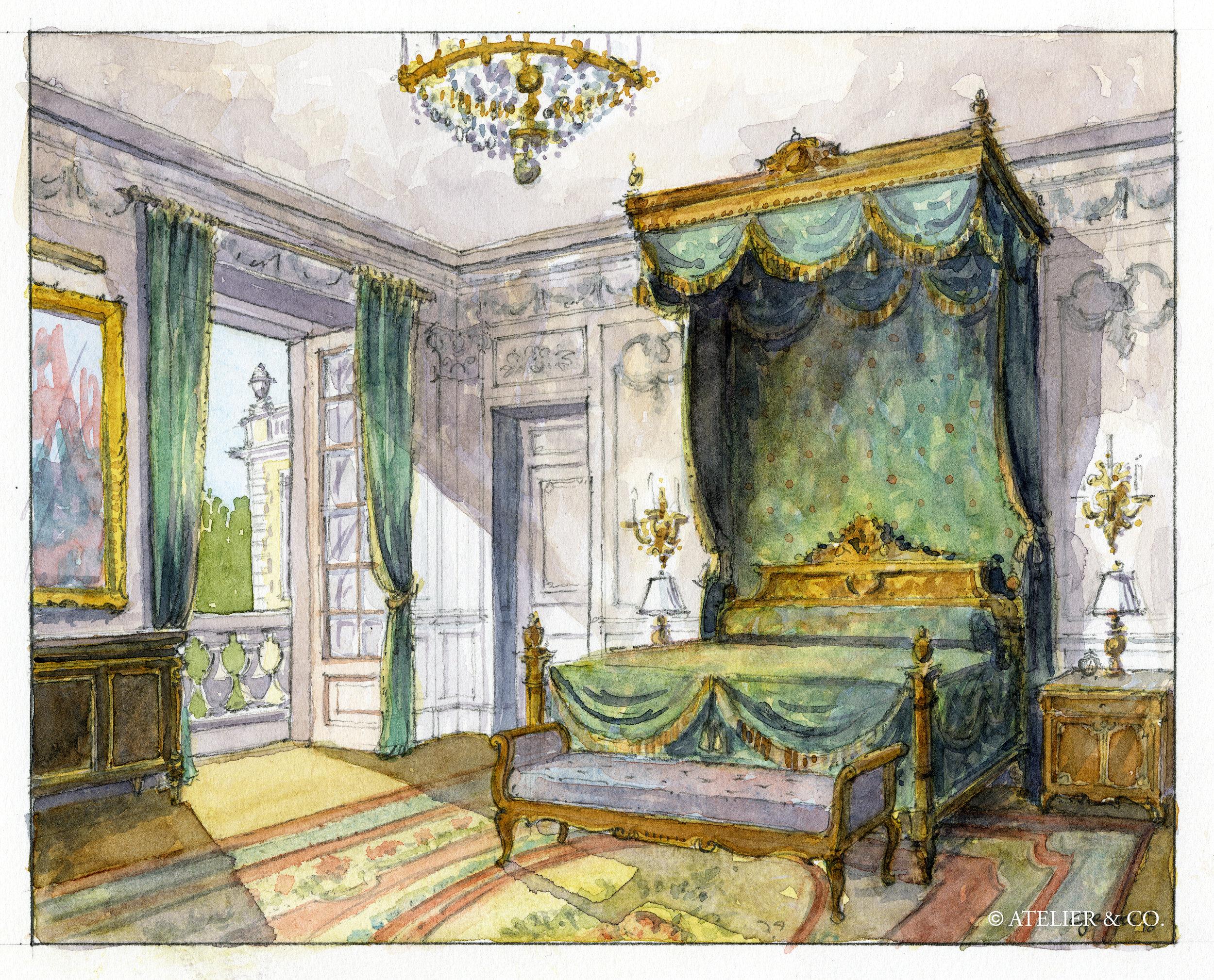 Master Bedroom_Copyright.jpg