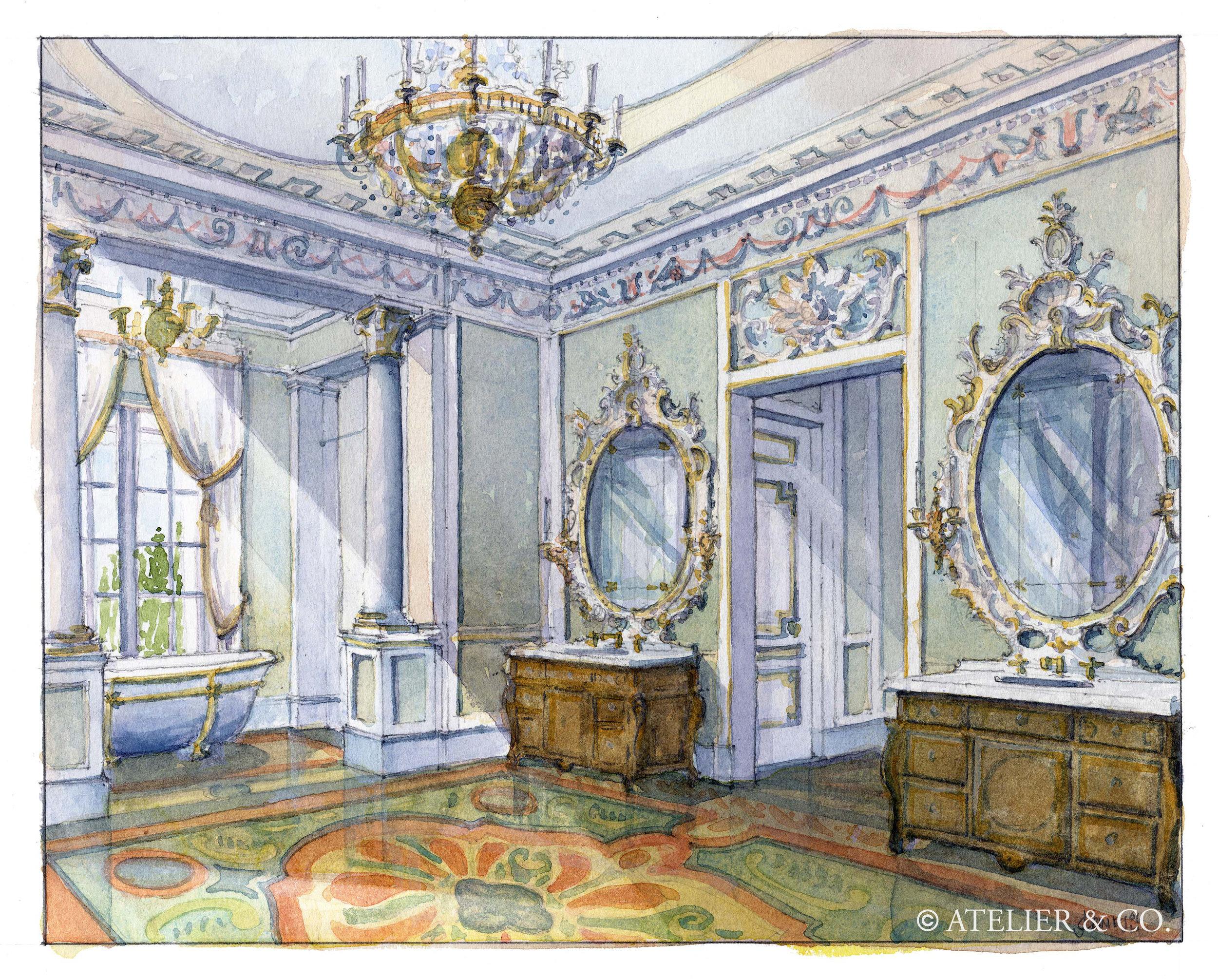 Master Bathroom_Copyright.jpg