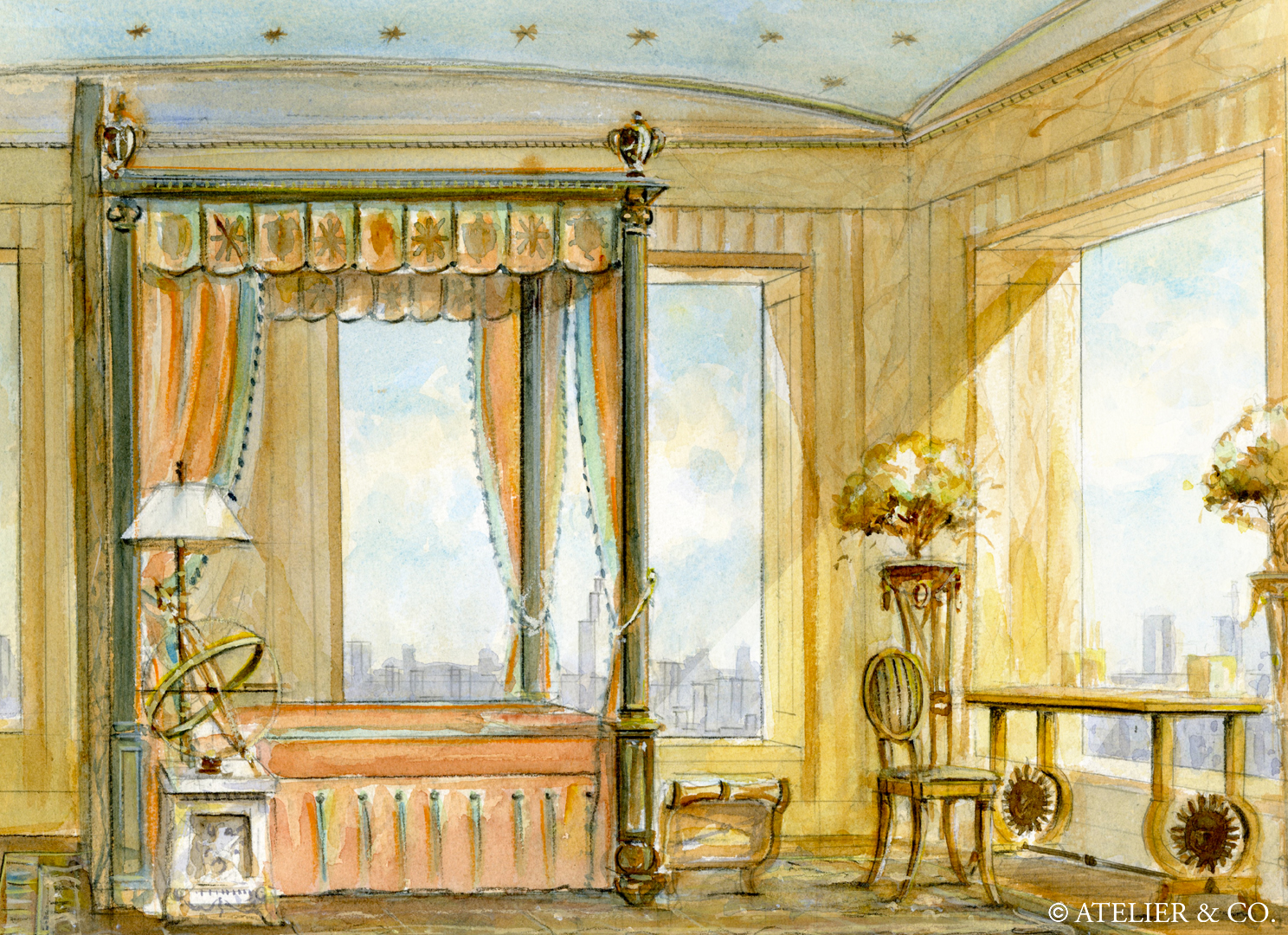 432 Park Bedroom_Copyright.jpg