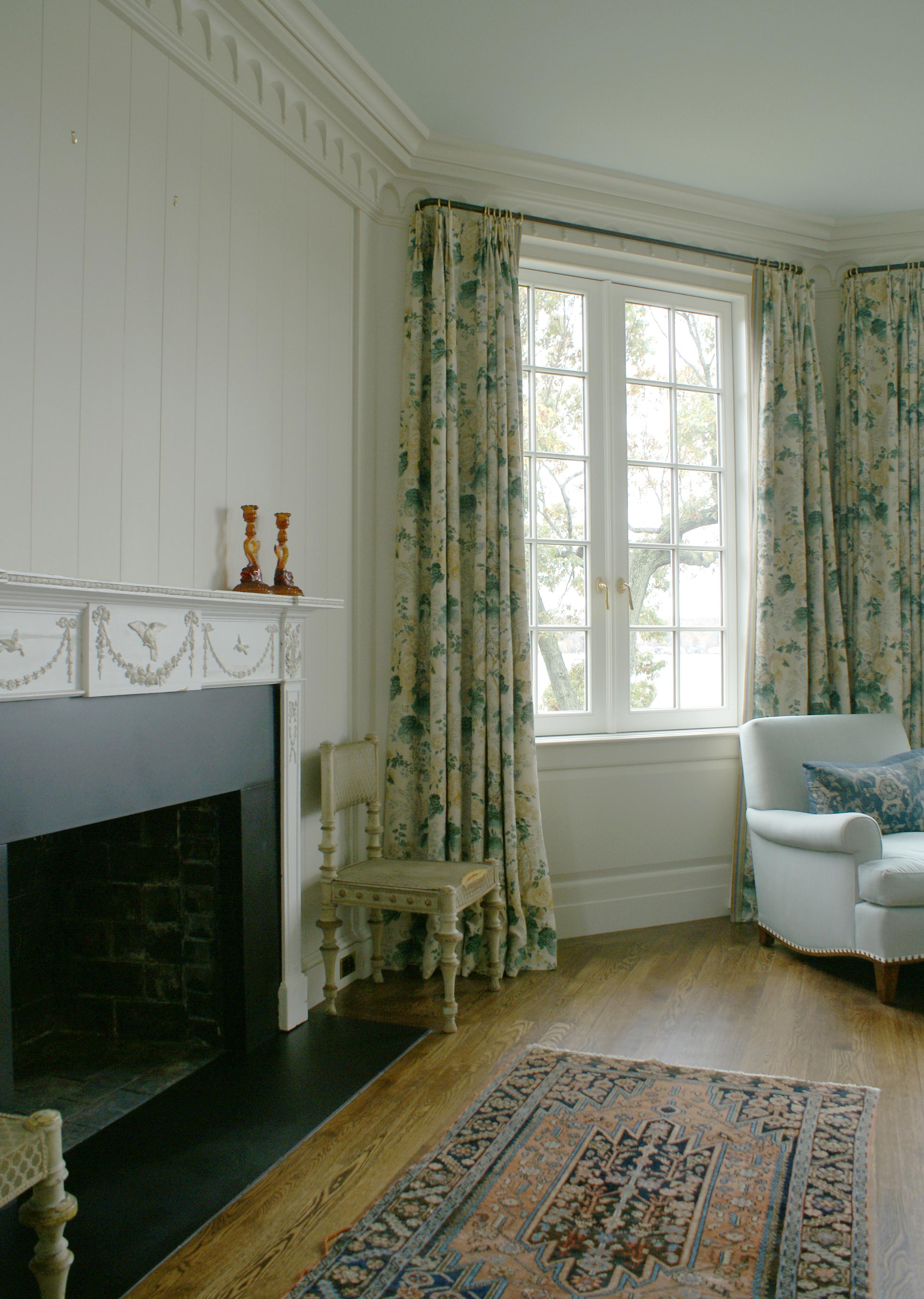 Oyster Bay_Bedroom.jpg